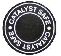 CATALYSR_SAFE.jpg