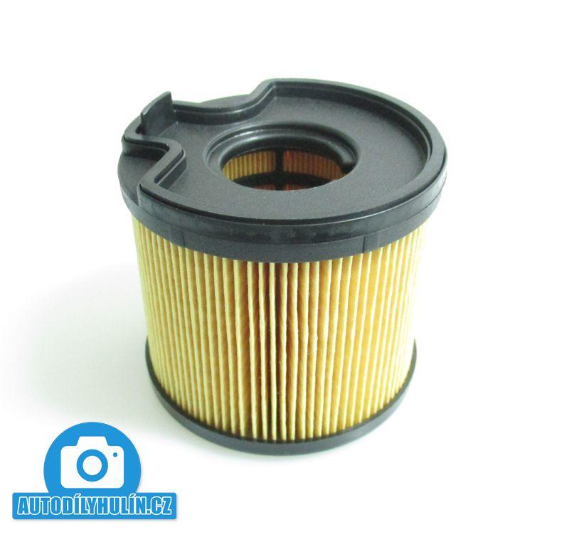 palivovy filtr 190651, 1906C5